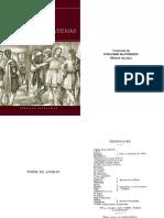 Timon-De-Atenas.pdf
