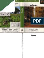 Botanica - Arboricultura - Libro - Arboles De Europa - Blume.pdf