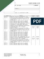 E02T005A Historique.rtf