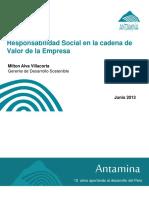 responsabilidad social antamina.pdf