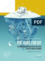 AJER6 pdf | Internet Of Things | Global Positioning System