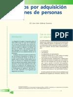 PAF623-03-adquisicion-de-bienes-p36-47.pdf