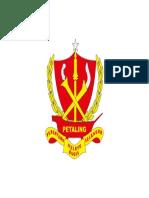 Logo Pmbs Petaling