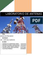 LAB2-ANTENAS.docx