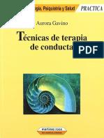 855_Tecnicas-de-Terapia-de-Conducta.pdf