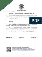 Resultado Final Remocao DOCENTE Edital 11.PROGEP-IFCE.2016_corrigido17.02.2017.pdf