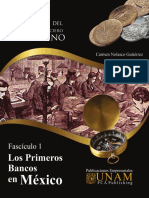 Bancos_México.pdf