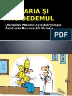 Urticaria-si-angioedemul-21.05.2017.pptx