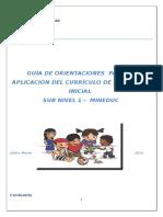 GuÌa de orientaciones aplicaciòn Curriculo -SDII marzo 2015-2.docx