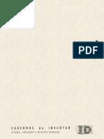 Cadernos_do_Inventar_com_Diferenca.pdf