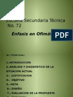 proyectomacetas11-12-121016133403-phpapp02.pptx