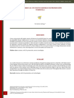 Dialnet-ElTurismo20UnNuevoModeloDePromocionTuristica-5529514.pdf