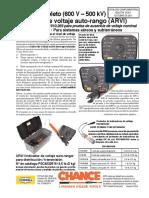 2476.1-2476.2Spanish.pdf