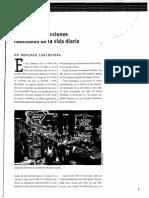 Cap 1 Principios Básicos.pdf