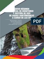 Metodologia Aguas Subterraneas2