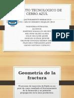 FRACTURAMIENTO-1