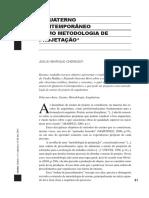 O QUATERNO.pdf