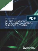 3 LINEAS DEFENSA EN GESTION DE RIESGOS.pdf