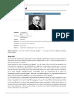 Sándor Ferenczi.pdf