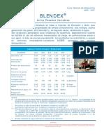 Blendex.pdf