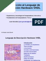 seminarios-vhdl.pdf