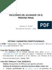 2 Facultades Del Acusador (2016!04!22)