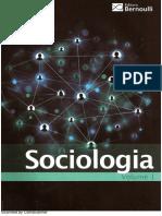 [2014] - SOCIOLOGIA - BERNOULLI VOL 01 (1).pdf