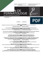 Buletin de Perinatologie_4_2016.pdf