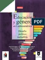 Siderac_Silvia_comp_-_Educación_y_Género_en_Latinoamérica.pdf