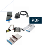 Cable ide