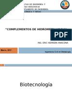 Biolixiviación (5)
