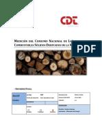 Medición del consumo nacional de leña y otros combustibles sólidos derivados de la madera.pdf