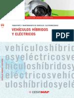 Extracto-Vehiculos-Hibridos-Electricos-CESVIMAP.pdf