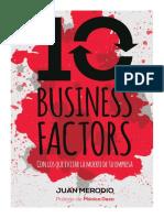 10-business-factors-ebook-50pags.pdf