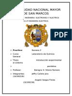 Quimica_informe_2[1]