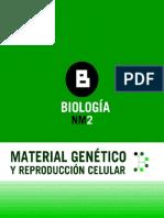 2° MATERIAL GENÉTIVO Y REPRODUCCIÓN.ppt (1)