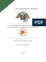 Medida-Ovidio.pdf
