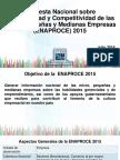 ENAPROCE_15.pdf