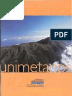 CU_V2.pdf