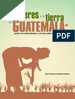 las_mujeres_y_la_tierra en Guatemala.pdf