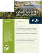 1551 Colorado River Delta Program Summary 02202014