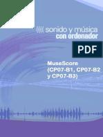 03b_Musescore.pdf