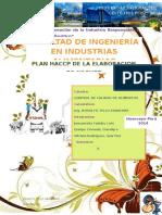 267479260-Plan-HACCP-Yogurt.docx