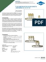 bijur-inyector-zem (1)