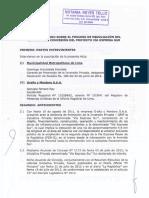 contrato-de-concesion-ves.pdf