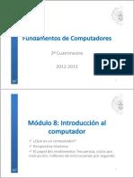 fc_modulo_8