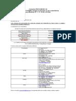 coti 2013-16.docx