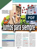 curso_de_redes_-_computer_hoy.pdf