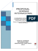 proposal-seminar-internasional.doc