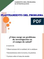 PLANTEAMIENTO DEL PROBLEMA   NAZARET (1).pptx